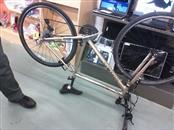 TREK Mountain Bicycle 7.2 FX